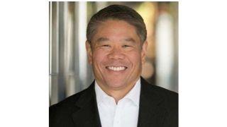 拜登提名华裔任国安部副部长 曾在西点军校创造这一历史