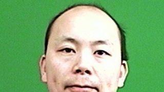 纽约殉职警员刘文健家人也被抢…新车被当街劫走