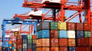 中国一季度进出口¥8.47万亿 同比增29.2%