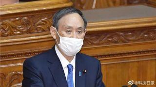 """日本核污水真能""""一倒了之""""?影响有多大?"""