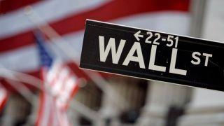 报告:2020总统大选华尔街发力 比2016多花近10亿