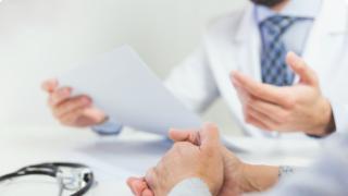 患者亲述:癌症并不是绝症 ,胃癌到了中晚期也能康复!