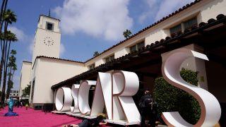 第93届奥斯卡颁奖典礼即将上演 今年都有哪些看点?