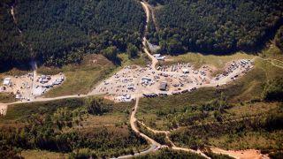 最大输油管道关闭后果来了 每加仑油价恐破$3