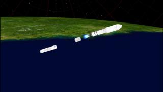 对话中国专家:火箭残骸都去哪了?如何保证落区安全?