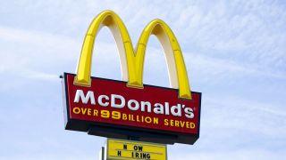 又有大公司被黑!麦当劳证实遭遇数据泄露