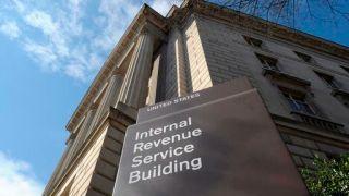 还没收到退税?IRS可能正就这一问题调查你