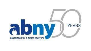 "ABNY 与唐人街社区机构合作举办 ""我们相见在唐人街""活动"
