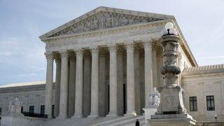 7-2!最高法院驳回共和党挑战 奥巴马健保再逃一劫