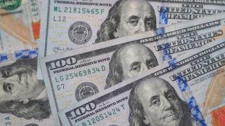美国经济复苏推高全球通胀 外国央行被迫采取行动
