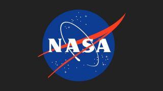 中国神舟飞船送航天员上空间站  NASA表示祝贺