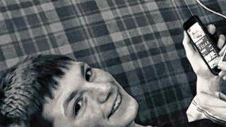 家中有孩的警惕网上这个危险游戏 麻州少年不治身亡