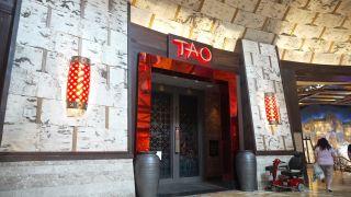【视频】著名亚洲风味美食餐厅TAO进驻康州金神大赌场
