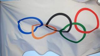 """国际奥委会修改奥林匹克格言 加入""""更团结"""""""