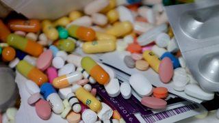 涉推动药物上瘾危机 三大分销商与纽约州和解赔10亿