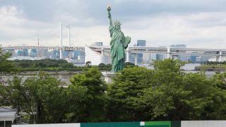 东京奥运会首现选手因确诊感染新冠而弃权 ?
