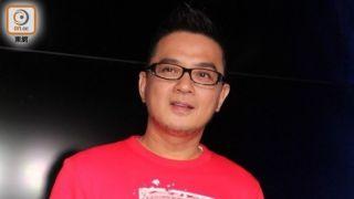 港媒:香港歌手黄耀明被廉政公署拘捕