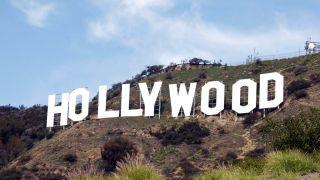 一大波影视剧或停滞 好莱坞制作人工会批准全国罢工